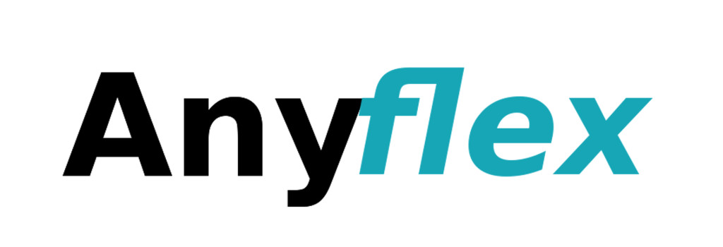 Anyflex